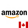 Amazon in Canada